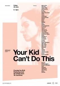YKCDT_Poster_Artists_06(1)