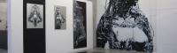 Carhartt Gallery